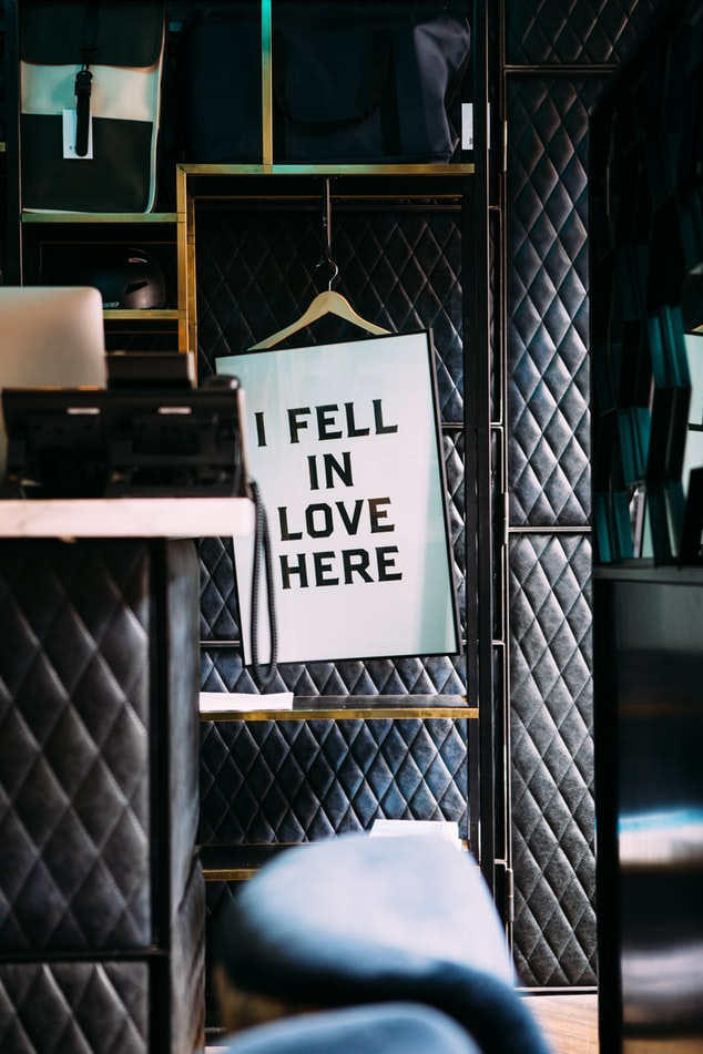Pourquoi Tombe T On Amoureux : pourquoi, tombe, amoureux, Pourquoi, Tombe-t-on, Amoureux, (VRAIES), Raisons