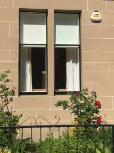 Window Refurbishment