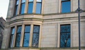 Listed Window Refurbishment provide all types of window glazing related work