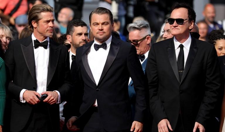 Hollywood Tarihinin En Karizmatik 25 Aktörü