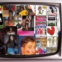 90'ların En Çok Sevilen 20 Pop-Slow  Şarkıcısı