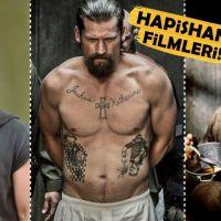 Hapishaneyi Konu Alan En İyi 25 Film