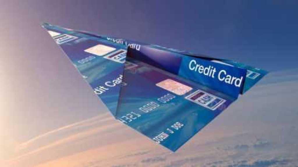 Ucuz Uçak Bileti Bulma Yöntemi: Mil Biriktiren Kartları Tercih Edin!