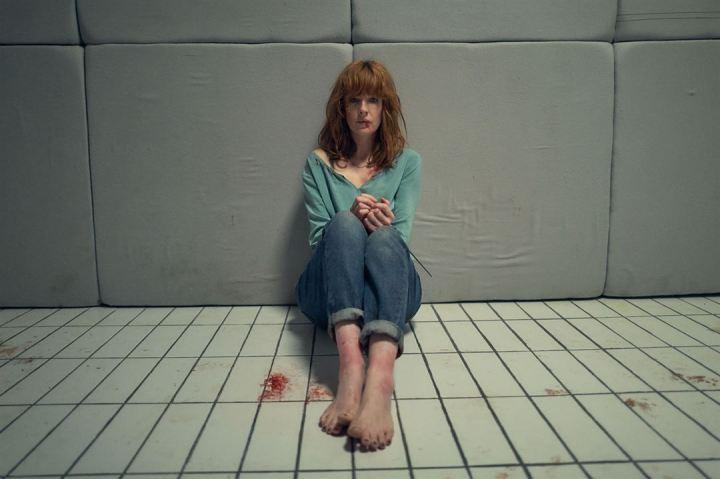 film 10 1 - Netflix'te İzlenebilecek 10 Korku Filmi ! - giriftt-cinematv