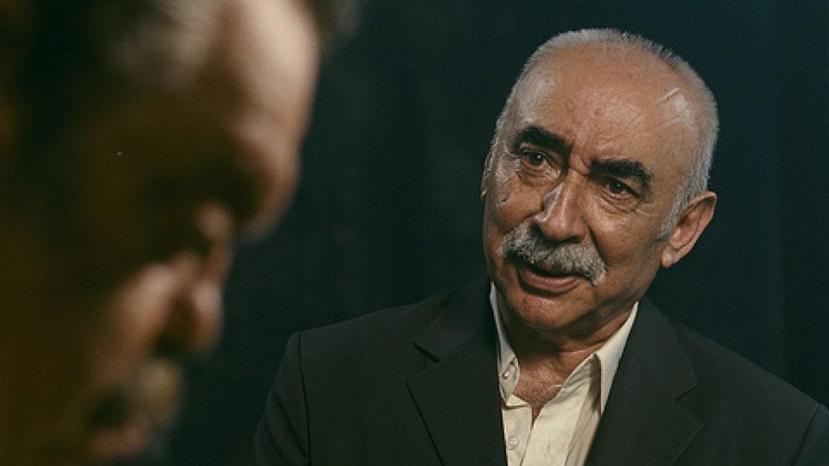 Kabadayı - Şener Şen Filmleri