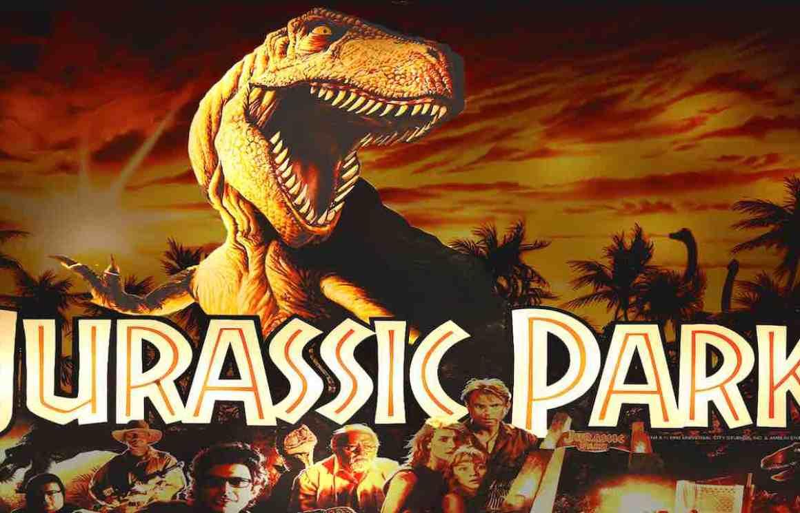 Dünyanın En İyi Yönetmenlerinden Biri Olan Steven Spielberg'in 5 Mükemmel Filmi
