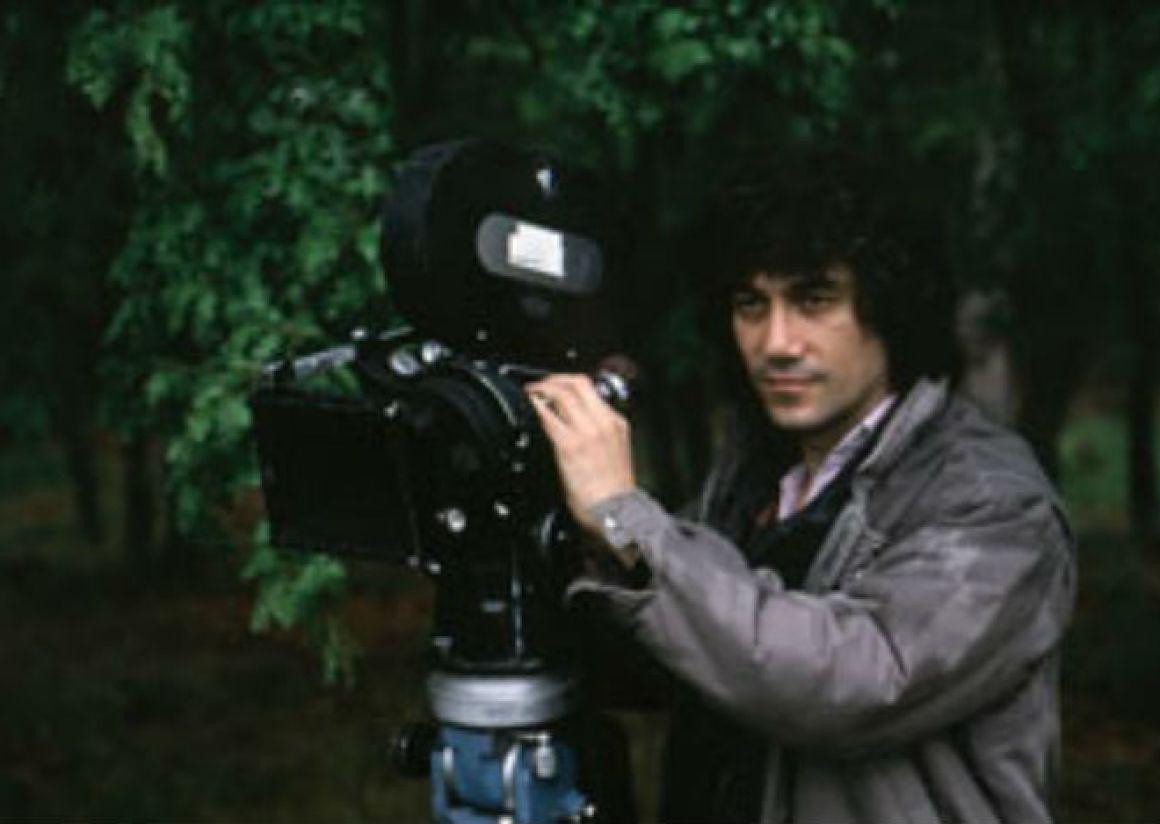 Altın Palmiye Ödüllü Yönetmen Nuri Bilge Ceylan Hakkında Bilinmeyenler