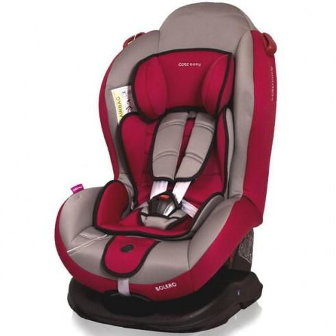 5 articole necesare bebelusului in primul an de viata al acestuia recomandate de comerciantul Bebelas.ro