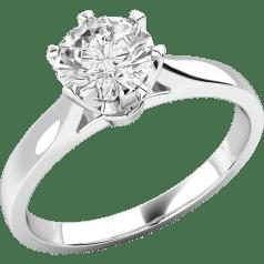 Cum aflu marimea inelului de logodna?