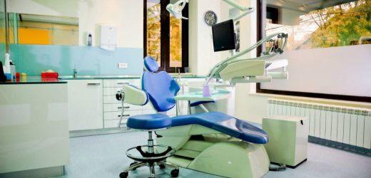 Batranetea si dintii