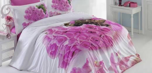 Locul în care găsim lenjerii de pat deosebite!