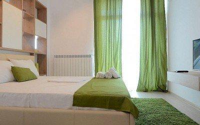 Unde gasim cazare in regim hotelier?