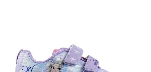 De unde putem lua pantofi eleganti copii?