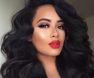 360 Lace Wigs from BestHairBuy