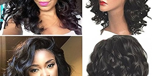 Wishlist of products from BestHairBuy – Christmas Wishes