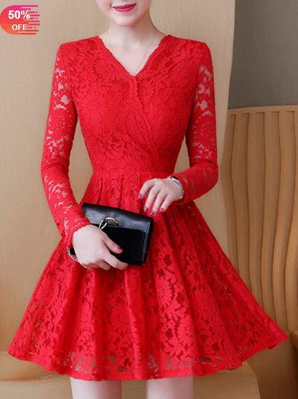 The most beautiful dresses for women online – berrylook.com