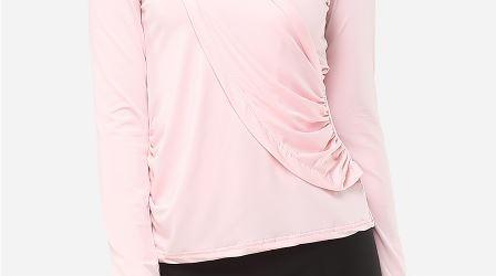 Online blouses for women – fashionmia.com