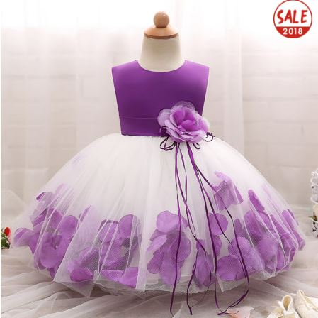 The most beautiful baby clothes that we can buy online – popreal.com