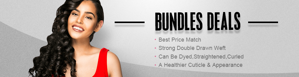 BestHairBuy hair extensions
