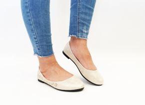 Ce pantofi purtăm vara aceasta?