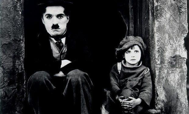24 Maddede Charlie Chaplin ve Şarlo Efsanesi | ListeList.com
