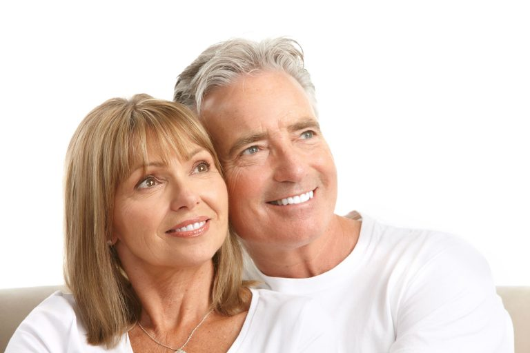 Senior Dating Online Site With No Fees