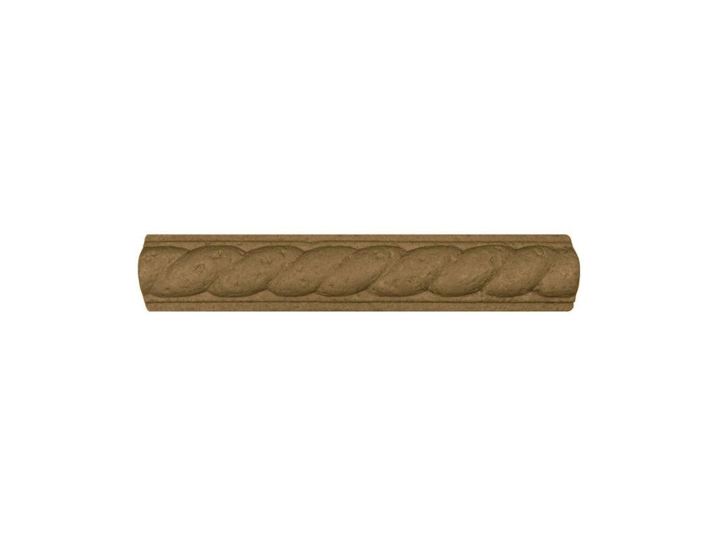 sr 1301 rope tile border 13 x 2 1 2