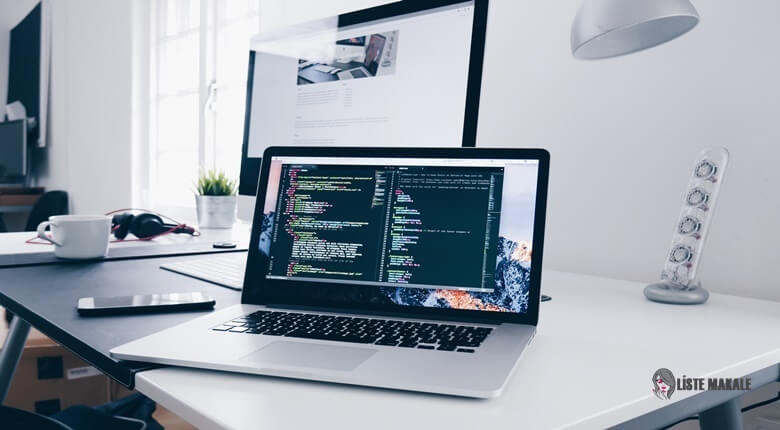 En İyi Webmaster Forumları Hangileridir?