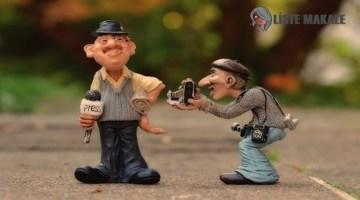 Haber Türleri Nelerdir?