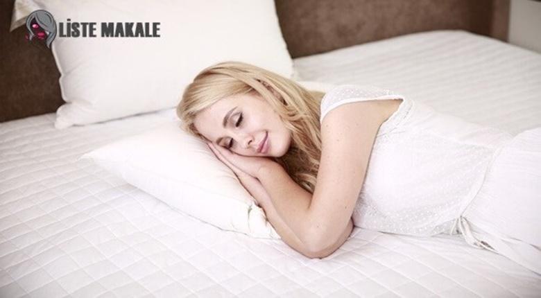Sabahları Çok Erken Uyanma Sorunu Nedenleri Nelerdir?