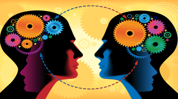 Etkili İletişim Nasıl Kurulur?