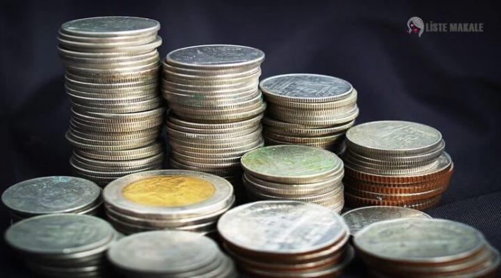 Yüklü Kredi Nasıl Çekilir?