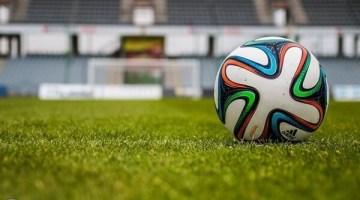 Futbola Gelse Oyunu Çok Daha Zevkli Kılacak Kurallar