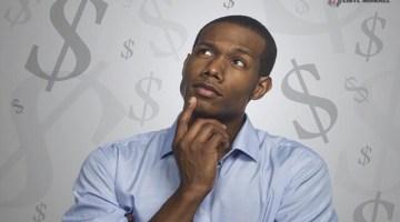 Maaşınızı Müzakere Etmek İçin 5 Faydalı İpucu