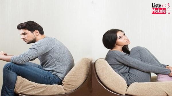 Sevgisini Gösteremeyen Erkeklere Tavsiyeler