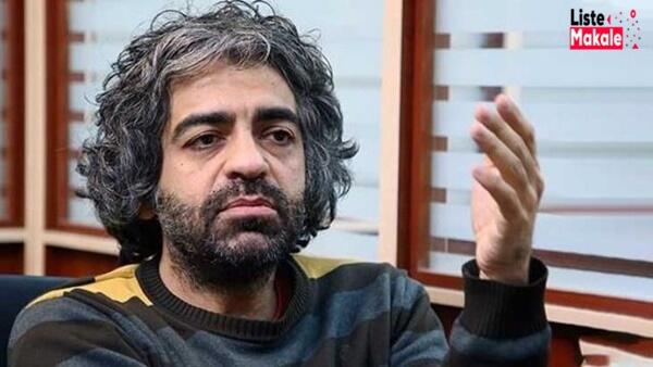 Yönetmen Babek Horramdin Ebeveynleri Tarafından Öldürüldü