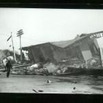 The 1906 San Francisco Earthquake