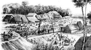 CulebraSummit 1854