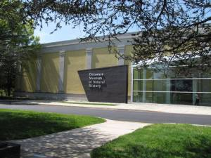 Deleware Museum of Natural History