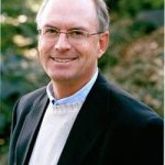 """Nathaniel Philbrick, author of the book """"In The Heart of the Sea"""""""