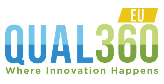 Social Learning at Qual360
