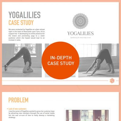 Yogalillies-casestudy-circle