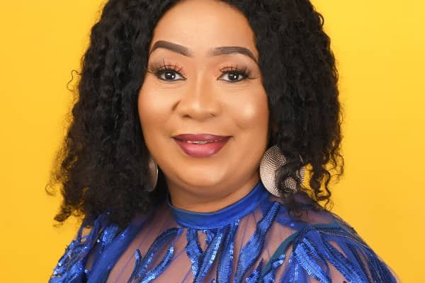 ListenGH I'd love to collaborate with Koda, Amy Newman – Stella Aba Seal