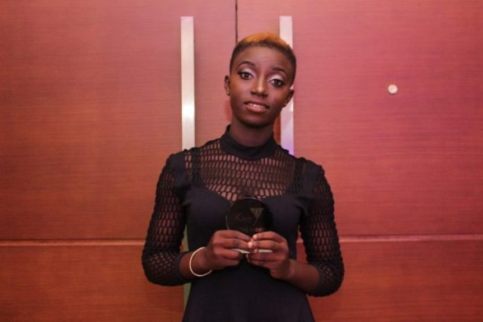 Rashida Black Beauty Apologise After Controversial Viral Nude Video