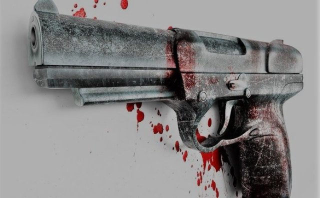 BoG driver shot dead girlfriend he checked into hotel with - Police