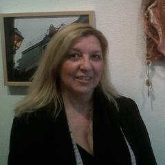 Paula Vatalaro