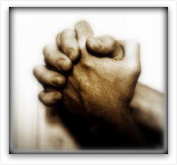 Special Prayer Request: Scott Spinks