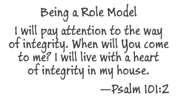 psalm101-2