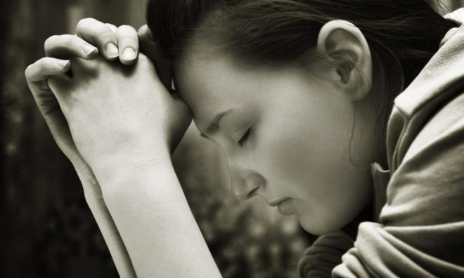 This image has an empty alt attribute; its file name is cropped-Girl-Praying-1024x614-1024x614.jpeg