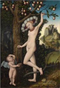 cupid-complaining-to-venus.jpg!Blog